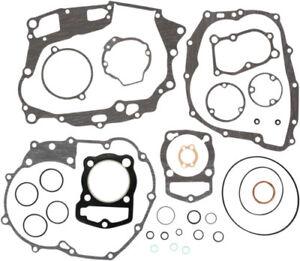 Vesrah-Complete-Gasket-Kit-Fits-Honda-ATC200X-1983-1985-VG-1015-VG1015-GK534