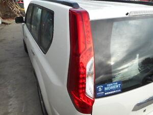 Nissan-X-Trail-T31-Taillight-Left