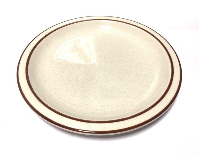 "Syracuse Cascade 9 3//4/"" Plates 950038310-12 pieces"