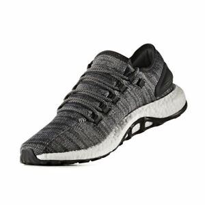 2fde082600c170 New Men s ADIDAS PureBOOST All Terrain Running Sneaker - S80787 Core ...