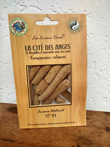 Encens-rare-La-cite-des-anges-relaxant-ingredients-naturels-equitable-n-81