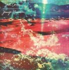 Strange Pleasures 0098787103526 by Still Corners CD