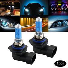 H7 100W White Xenon Halogen 12V 5000K Headlight 2x Light Lamp Bulb #t4 Low Beam