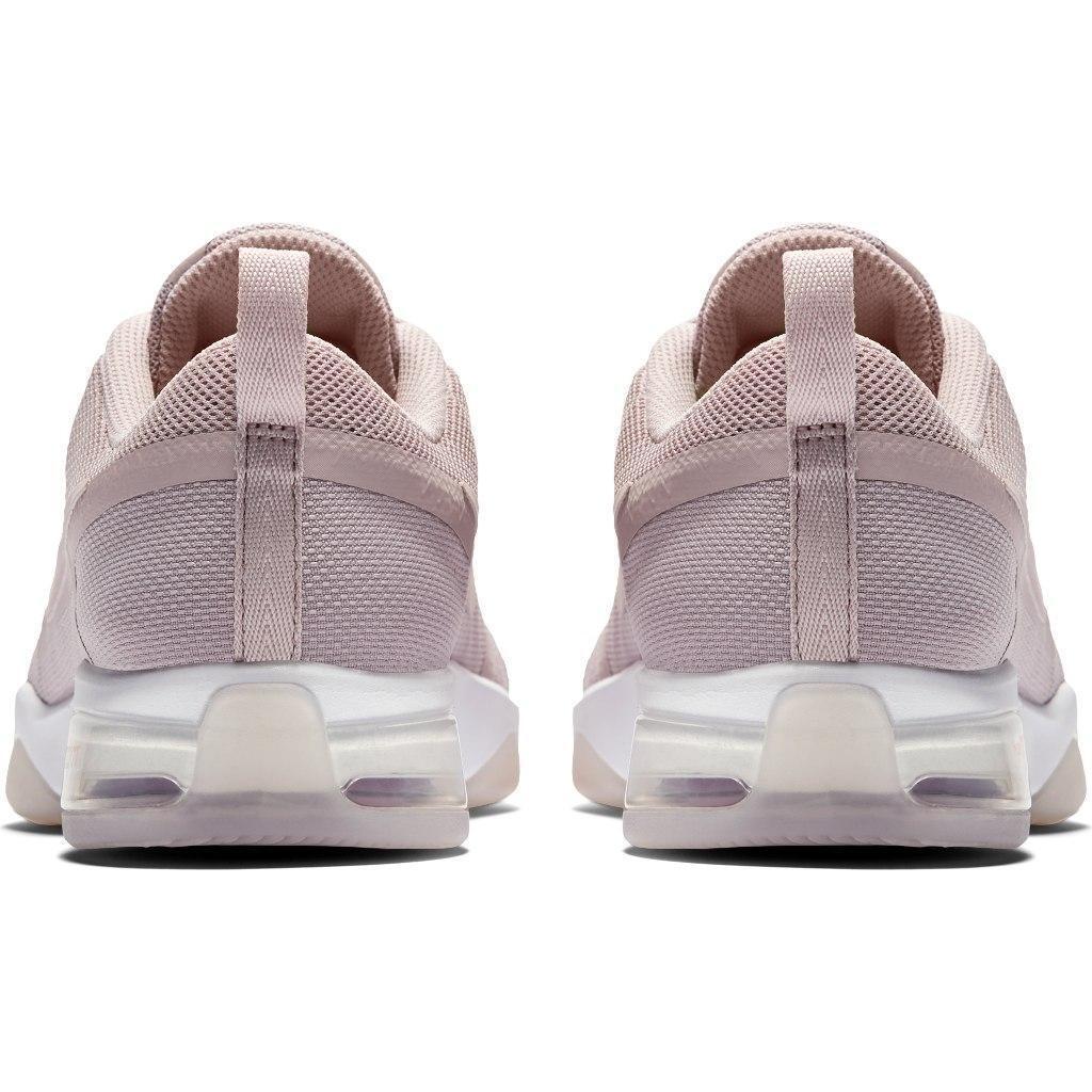Damen Nike Air Air Air Zoom Fitnesstraining Turnschuhe 904645 601 4d8eb3