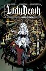 Lady Death: v. 1: Origins by Brian Pulido (Paperback, 2010)