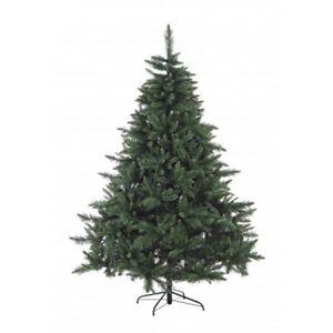 Albero Di Natale H 240.Albero Di Natale Montegrappa Lux H 240 1814 Rami Bizzotto Cod 0908016 Ebay