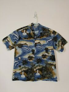 Aloha-Republic-Mens-hawaiian-shirt-large