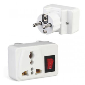 EU-Plug-Switch-Electric-Plug-With-On-Off-Adapter-Socket-Power-Source-Charger