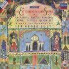 Mozart: Die Entfhrung aus dem Serail (CD, Jun-2010, 2 Discs, Decca)