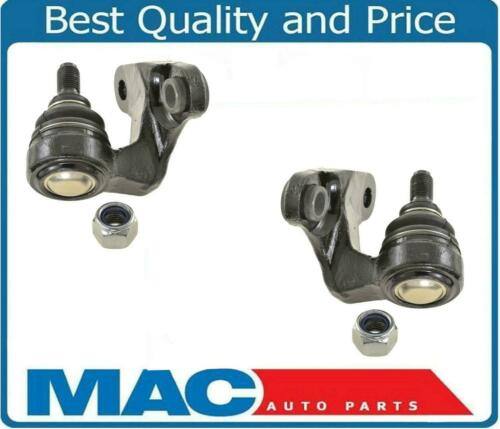 Front Left and Right Inner Ball Joints fits for 2001-2005 BMW 325xi 330xi