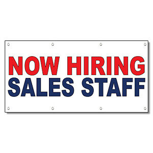 Image result for Hiring Sales