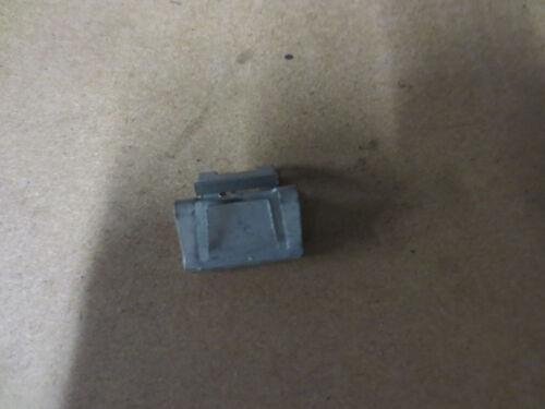 LR036935 LAND Rover Pannello Della Porta Clip parte interna N