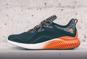 Adidas Pe Team B42735 de Ds Miami Universidad Bowl ncaa Alphabounce Um Series BFUrqwBx
