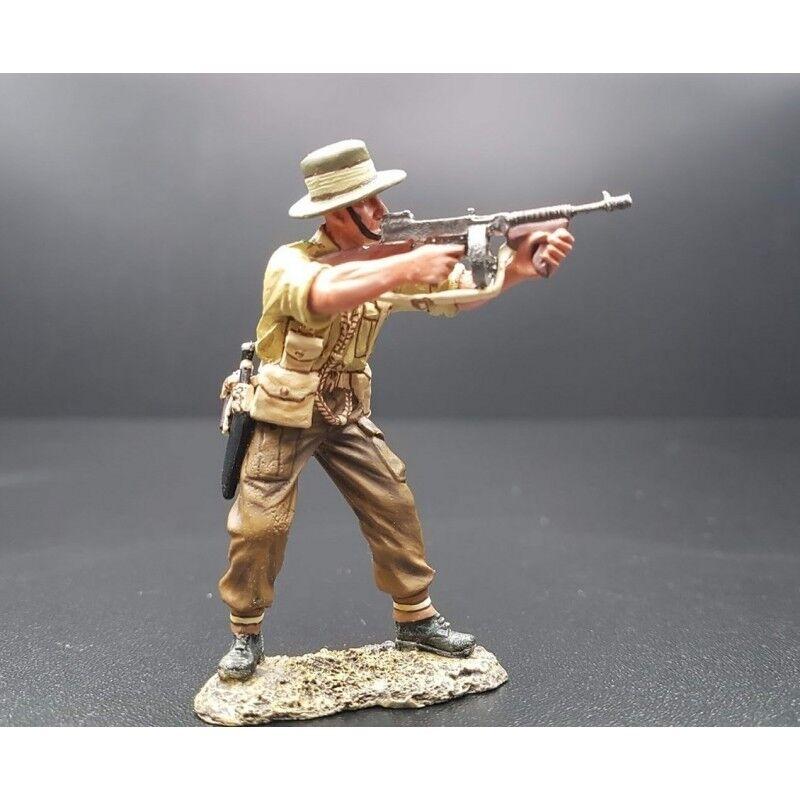 KING & COUNTRY-officer the gurkhas Nepal, army British, Singapore-Mala