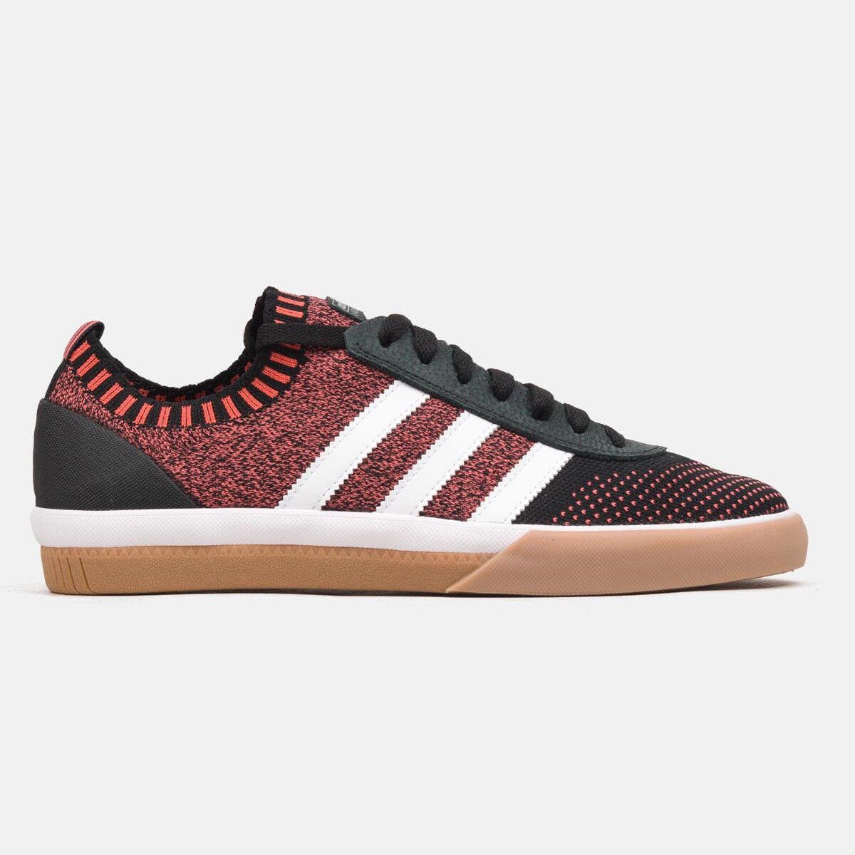 Adidas Lucas Premiere PK S board shoes   SZ 10  NIB   offering 100%