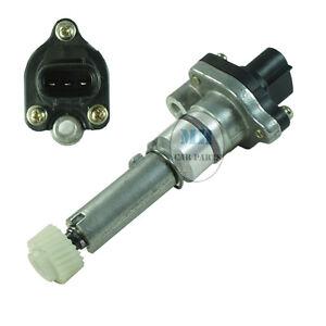 Rav Sd Sensor Wiring Diagram on