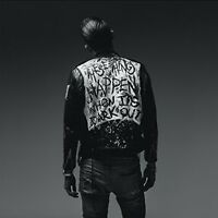 G-eazy - When It's Dark Out [new Cd] Germany - Import