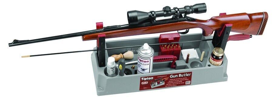 NEU Tipton Gun Butler 100333