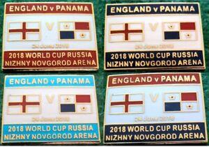 England-v-Panama-2018-World-Cup-Nizhny-Novgorod-Arena-Russia-24-June-2018-Badge