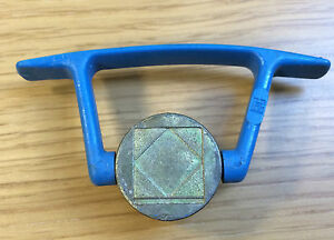 *SECOND HAND* Campingaz 907 904 901 carry carrying handle top