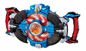 Bandai Hobby DX Lube Gyro Ultraman R / B (Lube) | eBay