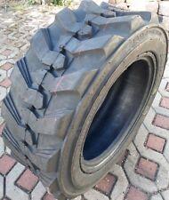 2 Reifen Reifen 13x5.00-6 TT//TL  B19  8PR  Mitas zuvor Sava