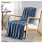 New-Solid-Premium-Throw-Blanket-Paris-Collection-50-034-x-60-034-Soft-Warm-MultiPurpose thumbnail 3