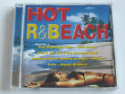 Hot R & Beach - Various (CD Album) Used Very Good