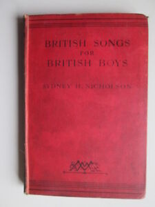 Acceptable-British-Songs-For-British-Boys-Nicholson-Sydney-H-1925-01-01-192