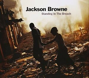 Jackson-Browne-Standing-In-The-Breach-CD