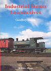 Industrial Steam Locomotives by G. Hayes (Paperback, 1998)