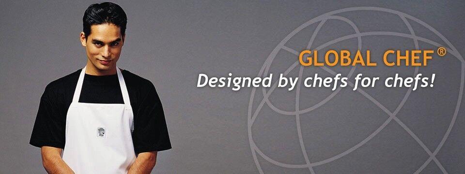 globalchef