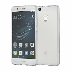 custodia p8 lite 2017 huawei full body