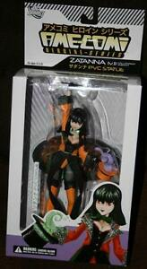 DC Universe Zatanna PVC Statue Halloween Variant Ame Comic Heroine