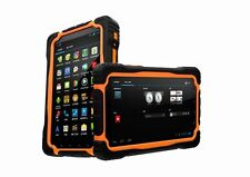 T70 HUGEROCK RUGGED IP65 ANDROID TABLET - USA STOCK AND SUPPORT