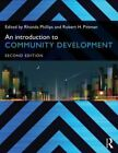 An Introduction to Community Development by Taylor & Francis Ltd (Paperback, 2014)
