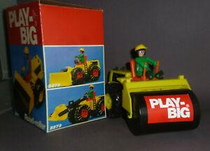 Playbig-Strassenwalze-in-OVP-2274-MIB