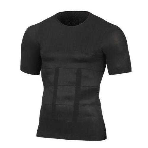 1* The ClassiXBody Toning Shirt Original Quality UK