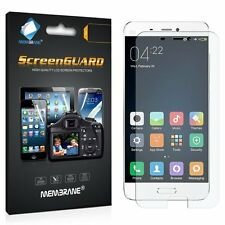 3  New Front Xiaomi Mi 5s Clear LCD Screen Display Protector Film