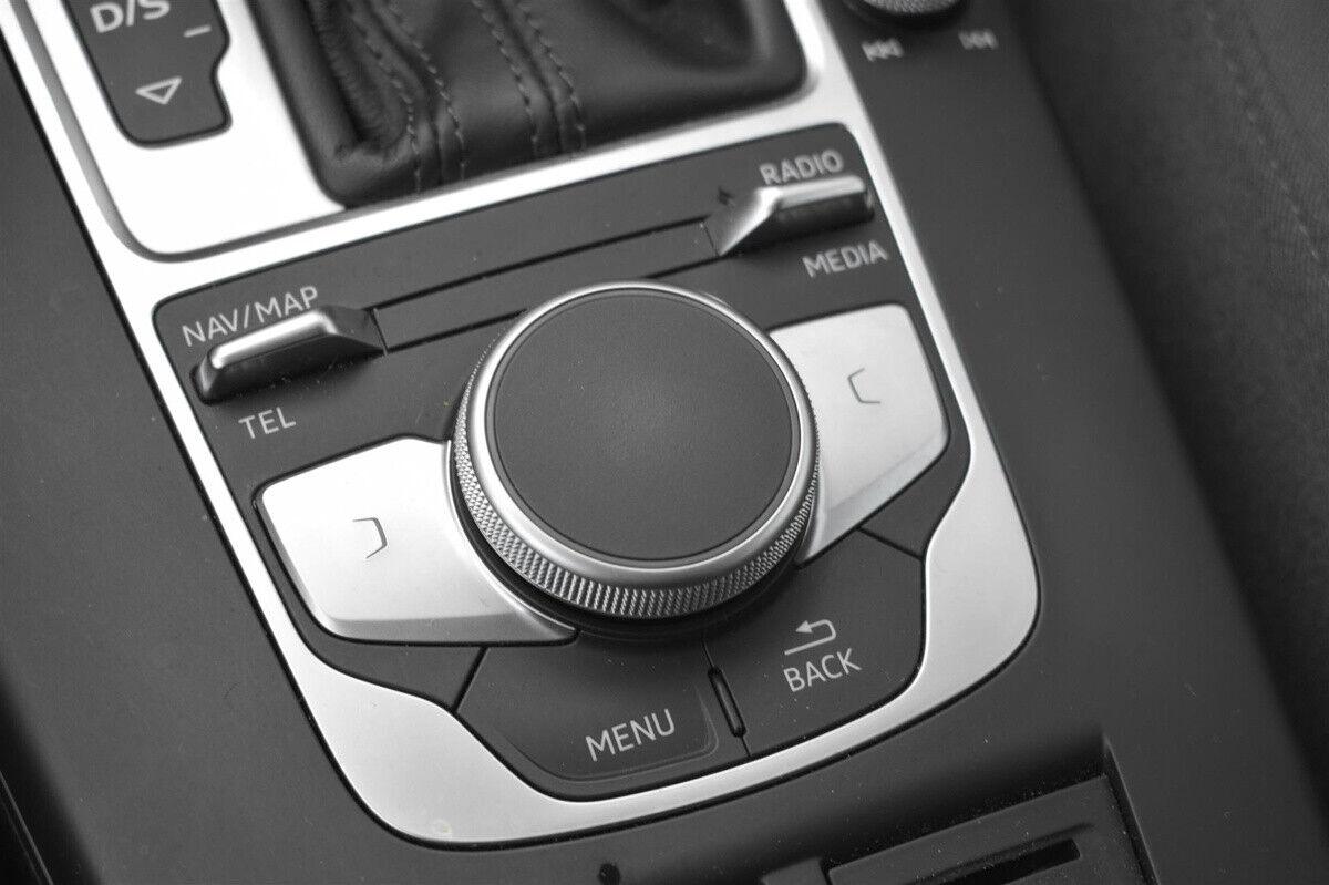 Audi A3 1,4 TFSi 150 Sport SB S-tr. - billede 11