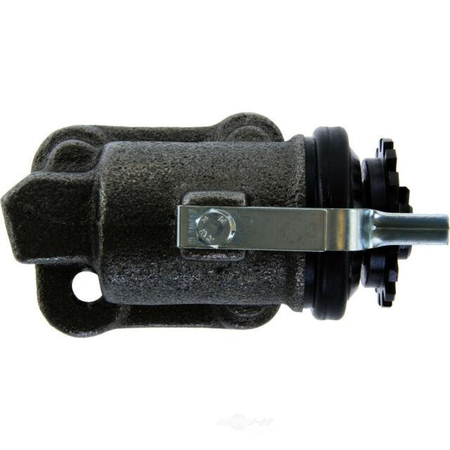 Drum Brake Wheel Cylinder-Premium Wheel Cylinder-Preferred Front Right Rear