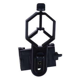 Universal-Cell-Phone-Adapter-Mount-Compatible-with-Binocular-Monocular-Eyeskey
