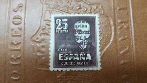 EXCELENTE-CANARIAS-EDIFIL-N-1090-CENTRAJE-DE-SUPER-LUJO-OFERTA-UNICA-Y-ESPECIAL
