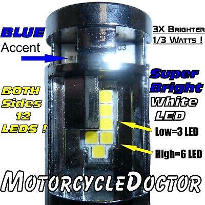Headlight,Left,Side,Driver,Head Light,UTV,500,700,HiSun,Massimo,MSU,Bennch,HS,YS