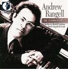 in Concert by Andrew Rangell CD 053479317629