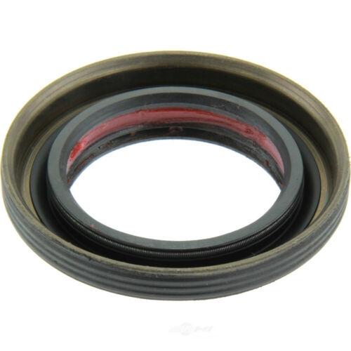 Axle Shaft Seal Rear Centric 417.42029