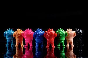 Mark-Nagata-Max-Toy-Company-Micro-Eyezon-Sofubi-Kaiju-Figure-Ultraman-Super7-MVH