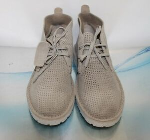 Clarks-Original-Aerial-Desert-Women-039-s-Ankle-Boots-Size-US-9-5