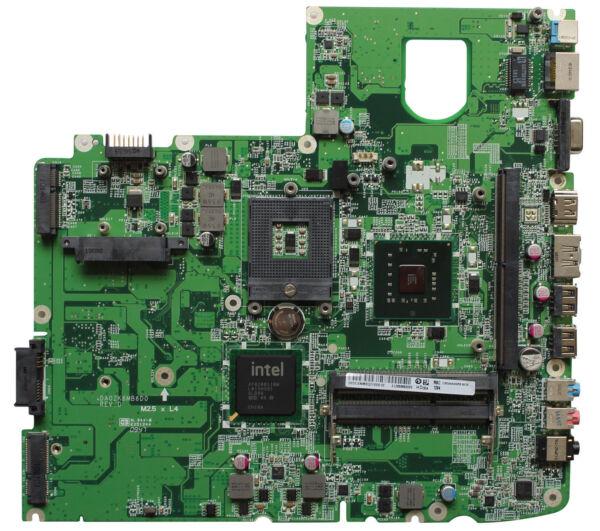 Acer Aspire 5739 Intel Chipset Driver Download