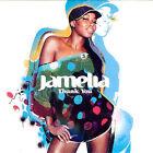 Thank You [Bonus Tracks] by Singuila/Jamelia (CD, Mar-2004, EMI Music Distribution)